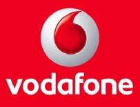 MOBİL İLETİŞİM - Vodafone'dan Irma Kasırgası'nın vurduğu bölgelere mobil destek