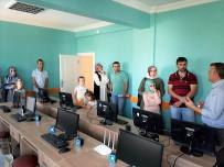 ÇOCUK ÜNİVERSİTESİ - Yeni Neslin Üniversitesi Kayıtları Başladı