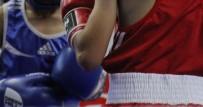 BOKS - 2019 Dünya Kadınlar Boks Şampiyonası Trabzon'da Yapılacak