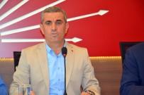 CHP Genel Başkanı Kılıçdaroğlu Balıkesir'e Geliyor