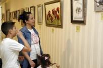 ESENLER BELEDİYESİ - Esenler'de Kültür Sanat Dolu Yeni Sezon
