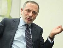 Fatih Altaylı: ABD'de 'derin devlet' çok açık biçimde Türkiye'ye karşı bir oyun planlıyor