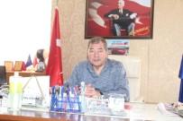 İŞÇİ SAĞLIĞI - Gülnar Açıklaması 'Örgütlenmenin Önü Açılmalı'