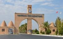 İKİNCİ ÖĞRETİM - Harran Üniversitesinden Öğrencilere Yüksek Lisans Fırsatı