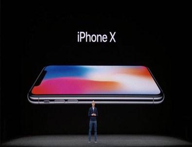 iPhone 8 ve iPhone X'in fiyatı ve özellikleri neler?