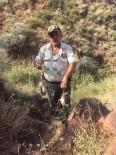 KıNALı - Keklik Avlamak İçin Kurulan 8 Tuzak Düzeneği Ele Geçirildi
