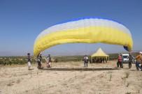 UÇUŞ GÖSTERİSİ - Kilis'te Model Uçak Kursu Düzenlendi