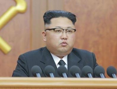 Kuzey Kore Lideri Kim Jong-Un hangi takımı tutuyor?