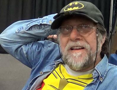 Len Wein hayatını kaybetti!