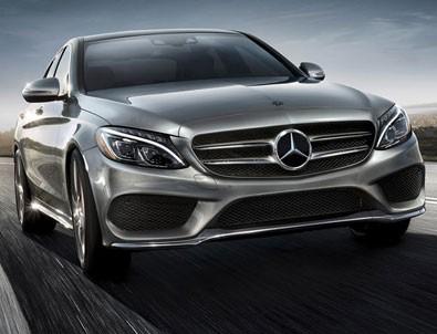 Mercedes Benz 2022'ye kadar tüm otomobillerini elektrikli modelleriyle satışa sunacak