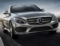 GOOGLE - Mercedes Benz 2022'ye kadar tüm otomobillerini elektrikli modelleriyle satışa sunacak