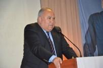 Milas Şoförler Odası Başkanı Paskal'dan Velileri Rahatlatan Açıklama