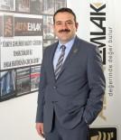 ENERJİ KİMLİK BELGESİ - 'MLS Sistemi Türkiye'de Kurulmalı'