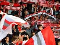 BİLET SATIŞI - Monaco'dan Beşiktaş maçı öncesi flaş karar