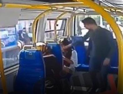 Şortlu kıza saldırı davasında karar çıktı