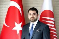 PIYASALAR - Veysel Memiş Açıklaması 'Olumsuzluklar, Türkiye Ekonomisini Durdurmaya Yetmedi'