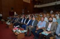 OSMANLı İMPARATORLUĞU - Yeşilyurt Belediye Başkanı Hacı Uğur Polat Açıklaması