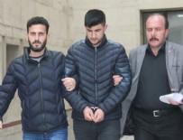 GENÇ KADIN - 3 aylık karısını 12 yerinden bıçaklayarak öldüren koca beraatini istedi