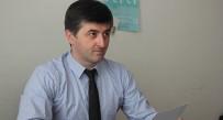 GÜNEY OSETYA - Amerikan Bildirisine Abhazya Ve Güney Osetya'dan Sert Tepki