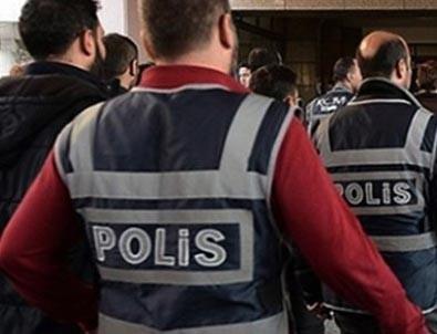Ankara'da Bylock'tan 79 gözaltı kararı