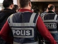 FETÖ TERÖR ÖRGÜTÜ - Ankara'da Bylock'tan 79 gözaltı kararı