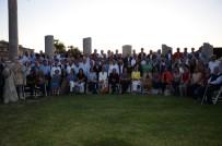 AHMET PIRIŞTINA - Bin 500 Yıl Sonra İlk Toplantı