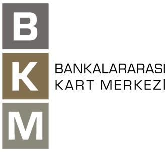 BKM'den 'dolandırıcılık' uyarısı
