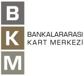 SİBER SALDIRI - BKM'den 'dolandırıcılık' uyarısı