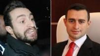 BEYTÜŞŞEBAP - FETÖ'den tutuklanan kaymakamla ilgili yeni gelişme