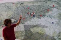 GÜZERGAH - Hierapolis Antik Kenti Kazı Çalışmaları 60 Yılı Geride Bıraktı