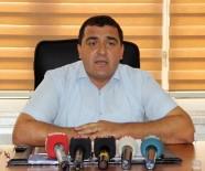 İŞKENCELER - Kerem Kılıçdaroğlu Cuma Günü Birliğine Teslim Olacak