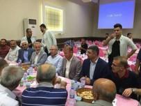 Kızıltepe'de Aşiret Düğününe 2 Bin Kişi Katıldı