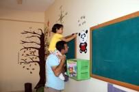 KOMANDO - Kozluk'un Fedakar Öğretmeni