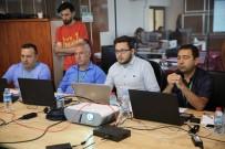 E-DEVLET - Melikgazi Belediyesi Yeni Bilgisayar Programı İle Daha Etkin Bilgi İletişimi Sağlayacak