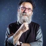 YALIN - Mersin Kenti Edebiyat Ödülü Haydar Ergülen'in