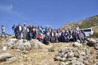 SELÇUKLULAR - Miryokefalon Zaferi'nin 841. Yıl Dönümü Panelle Kutlanacak
