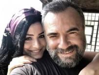 DENİZ ÇAKIR - Oktay Kaynarca'yı çıldırtan yorum: Bekle koçum bekle!