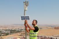 ENERJİ TASARRUFU - ŞUSKİ Tasarruflu Projelere Devam Ediyor