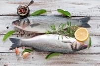 MALDIVLER - Türkiye Balık Tüketiminde Dünya Ortalamasının Gerisinde