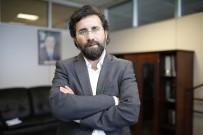 HÜRRIYET GAZETESI - Yakup Köse Açıklaması '28 Şubat'tan Hesap Sorarsak 15 Temmuz Meselesini Anlayabiliriz'