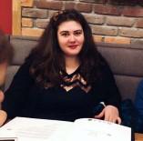 NOHUTLU - Yozgat'ta Mide Ameliyatı Olan Kadın Yaşamını Yitirdi