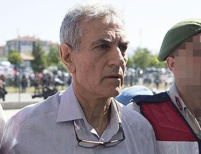 Cevat Yazgılı: Akın Öztürk, 'İsrail bizi sattı' dedi