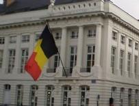 TERÖR EYLEMİ - Belçika'dan skandal karar