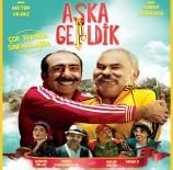 METİN YILDIZ - Bir Azerbaycan-Türkiye Ortak Yapımı