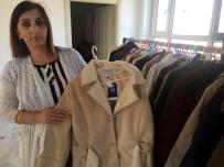 ENGELLİ YAKINI - Bitlis 9 Ayda 35 Bin Kişiye Yardım