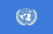 MESUD BARZANI - BM'den IKBY Bağımsızlık Referandumuna Alternatif