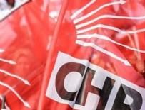 PARTİ ÜYESİ - CHP'li başkana alkolden ihraç istemi
