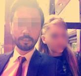 ŞAFAK VAKTI - Düğün günü fuhuş operasyonundan gözaltına alındı