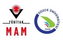 İŞBİRLİĞİ PROTOKOLÜ - Düzce Üniversitesi TÜBİTAK İle 'Nanoteknoloji' Alanında İşbirliği Protokolü İmzaladı