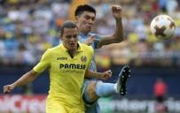 VILLARREAL - Enes'li Villarreal, Astana'ı 3-1 Mağlup Etti